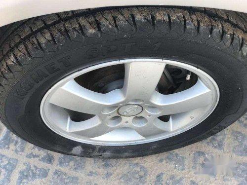 Hyundai Tucson CRDi, 2006, Diesel MT in Chandigarh