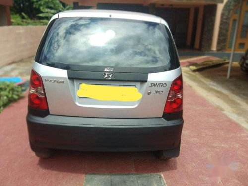 2005 Hyundai Santro Xing GLS MT for sale in Palakkad-5