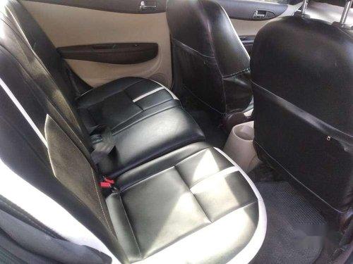 Hyundai i20 Sportz 1.4 CRDi 2012 MT for sale in Kolkata