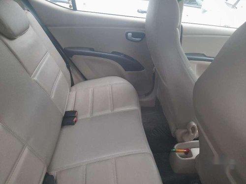 Used Hyundai i10 2009 MT for sale in Thiruvananthapuram