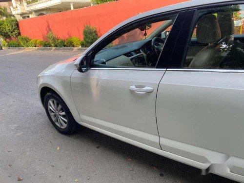 2014 Skoda Octavia MT for sale in Jalandhar