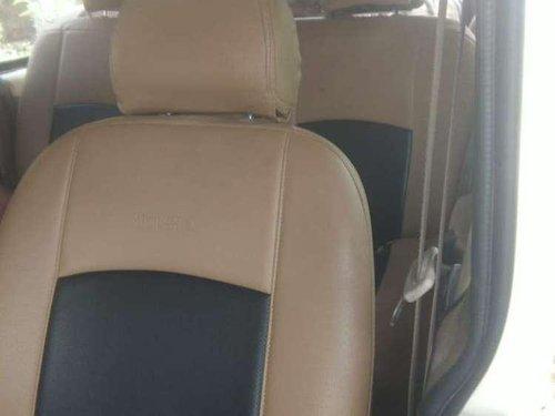 Used Mahindra Bolero SLX 2018 MT for sale in Etah