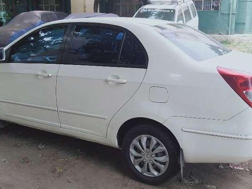 2010 Tata Manza Aura (ABS) Quadrajet MT for sale in Coimbatore