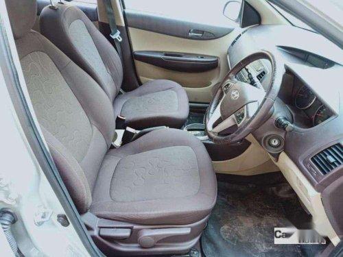 Used 2010 Hyundai i20 Asta MT for sale in Mumbai