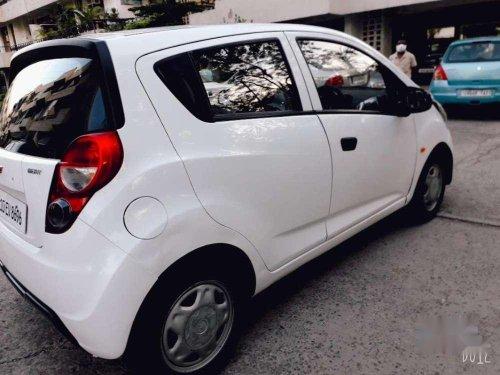Chevrolet Beat 2014 Diesel MT for sale in Chandigarh