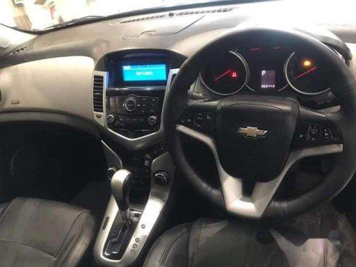 2011 Chevrolet Cruze LTZ MT for sale in Ludhiana