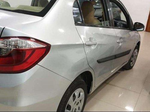 2014 Honda Amaze SX i VTEC MT for sale in Dehradun