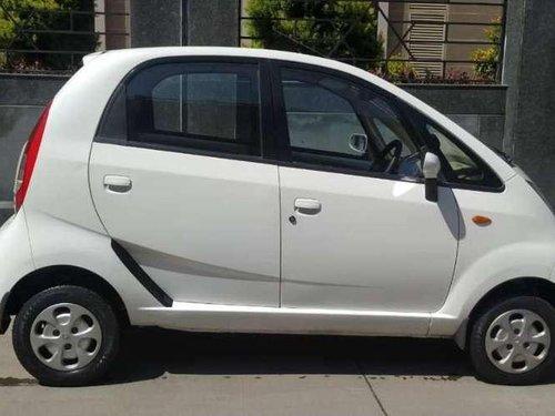 Used 2016 Tata Nano MT for sale in Nagar