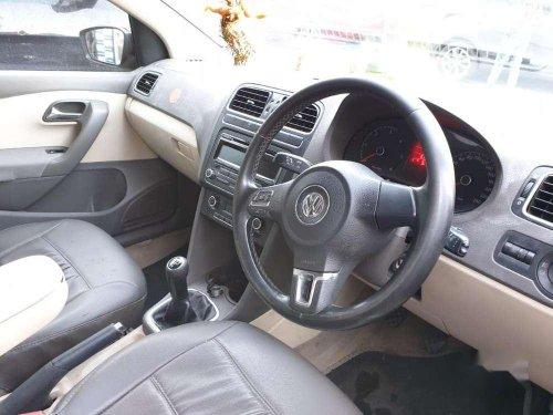 Volkswagen Vento 2011 MT for sale in Kolkata