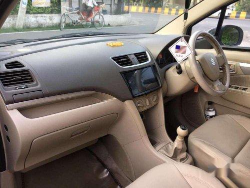 Maruti Suzuki Ertiga VDI 2012 MT for sale in Jalandhar
