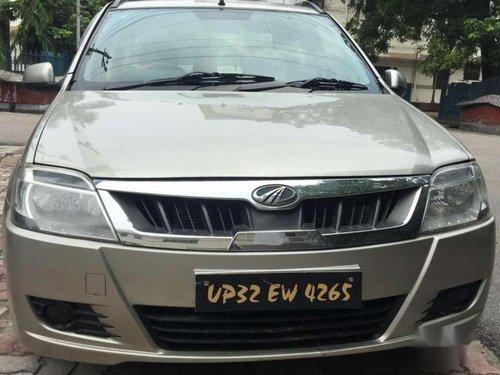Mahindra Verito 2013 MT for sale in Lucknow
