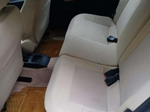 Volkswagen Polo 2010 MT for sale in Mumbai
