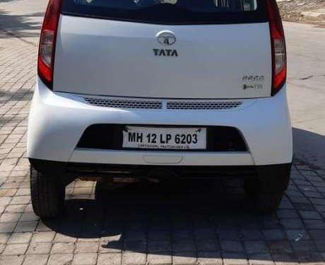 Tata Nano CNG emax CX, 2015, CNG & Hybrids MT in Pune