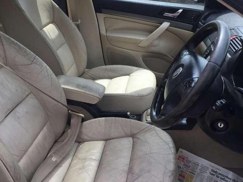 2007 Skoda Laura MT for sale in Mumbai