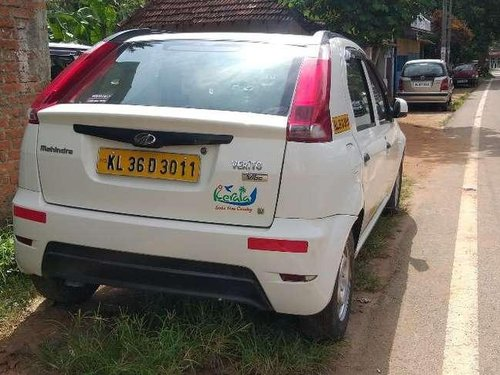 Mahindra Verito 1.5 D2 2013 MT for sale in Thiruvananthapuram