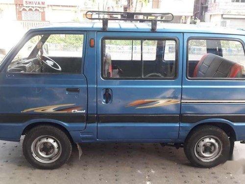 2006 Maruti Suzuki Omni MT for sale in Kolkata