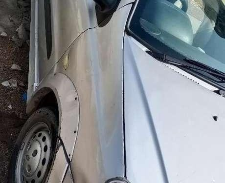 Tata Indica V2 DLS BS-III, 2008 MT for sale in Hyderabad