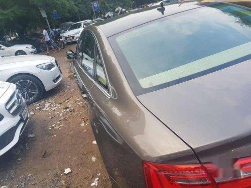 Audi A6 2.0 TDI Premium Plus 2014 AT for sale in Noida