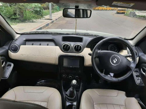 Used 2013 Renault Duster MT for sale in Pune
