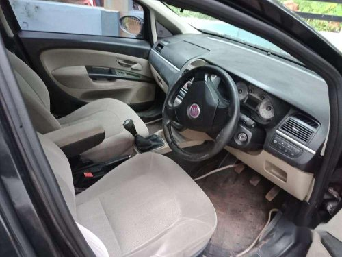 Fiat Linea 2009 MT for sale in Kannur