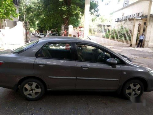 2008 Honda City ZX EXi MT for sale in Thane