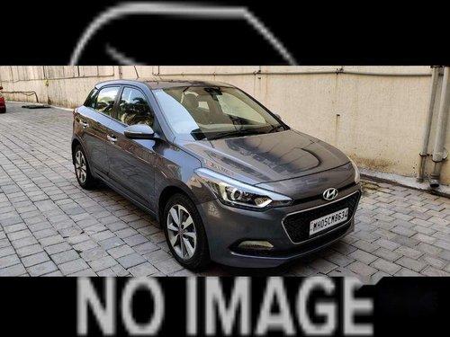 2016 Hyundai i20 MT for sale in Thane
