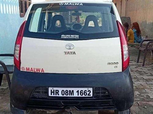 2011 Tata Nano CX MT for sale in Kaithal