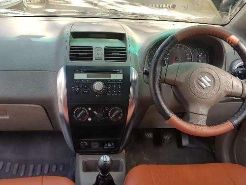 Maruti Suzuki Sx4 SX4 VXI BS-IV, 2010, Petrol MT in Mumbai