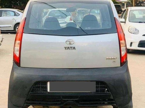 Tata Nano CX, 2012, Petrol MT for sale in Jaipur