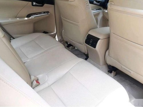 2015 Toyota Camry AT for sale in Noida