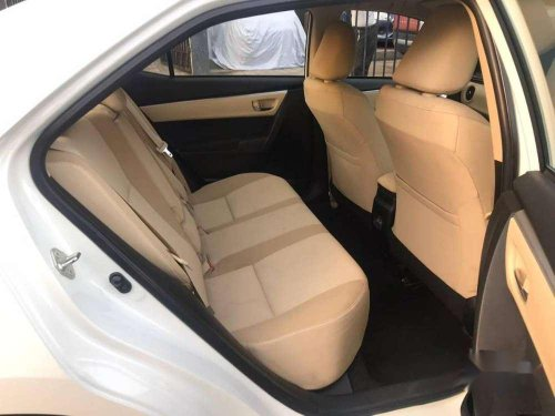 2019 Toyota Corolla Altis 1.8 G AT for sale in Mumbai