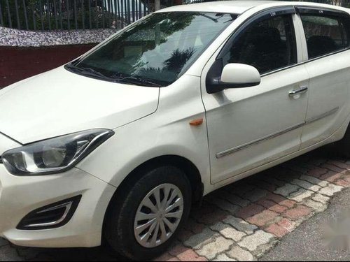 2013 Hyundai i20 MT for sale in Lucknow