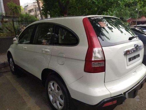 2008 Honda CR V MT for sale in Gurgaon