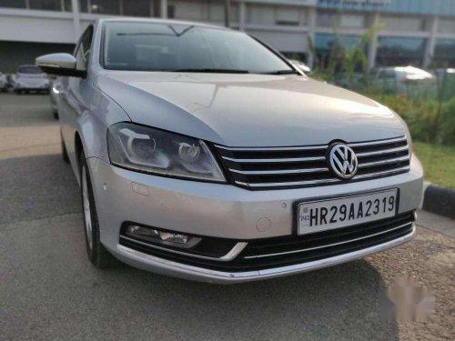 Used Volkswagen Passat Highline DSG 2011 MT for sale in Chandigarh