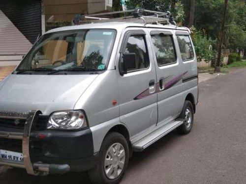 2015 Maruti Suzuki Eeco MT for sale in Nashik