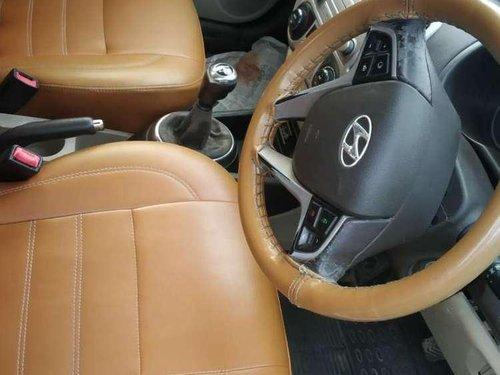 2013 Hyundai i20 Asta 1.2 MT for sale in Mumbai