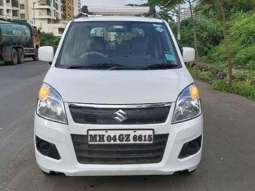 2015 Maruti Suzuki Wagon R LXI CNG MT for sale in Mira Road