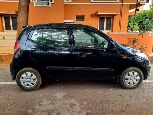 2009 Hyundai i10 Sportz MT for sale in Coimbatore