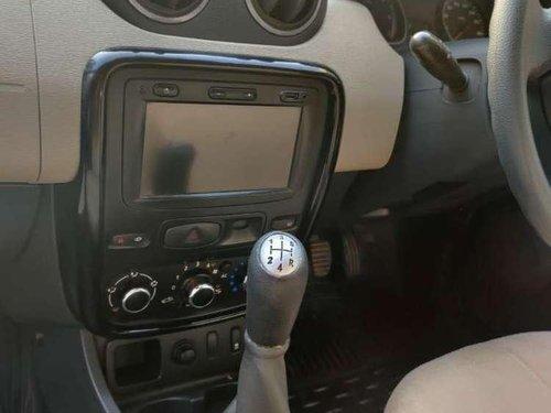 Used 2017 Honda Brio MT for sale in Ahmedabad