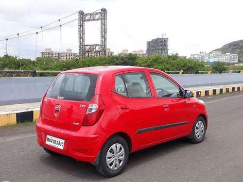 Used 2011 Hyundai i10 Magna MT for sale in Pune