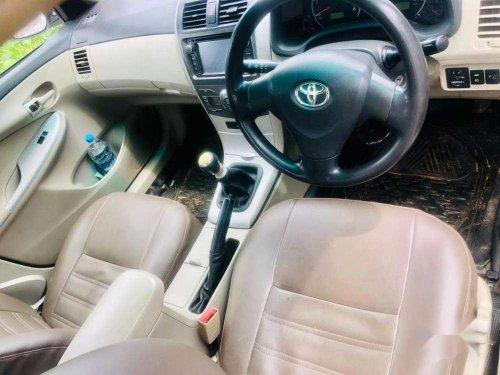 Used 2013 Toyota Corolla Altis 1.8 G MT for sale in Kottarakkara