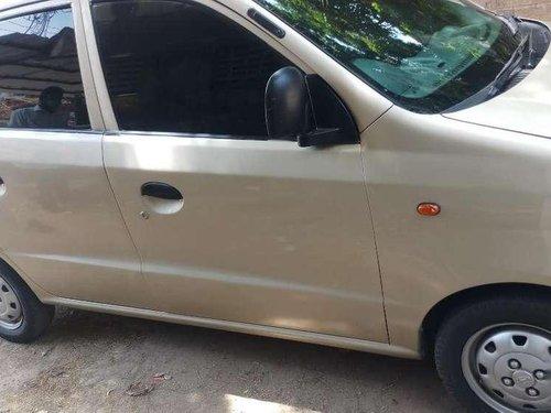 2007 Hyundai Santro MT for sale in Mayiladuthurai
