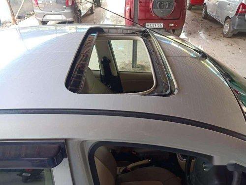 2010 Hyundai i10 Asta 1.2 MT for sale in Mumbai