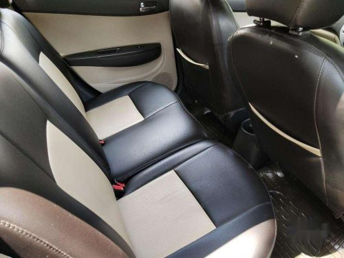 Hyundai I20 Sportz 1.4 CRDI 6 Speed (O), 2012, Diesel MT in Chandigarh