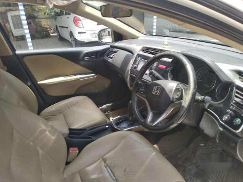 2015 Honda City VTEC MT for sale in Ahmedabad