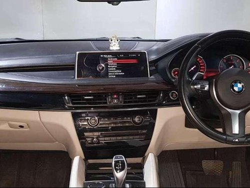 2015 BMW X6 AT for sale in Mumbai-2