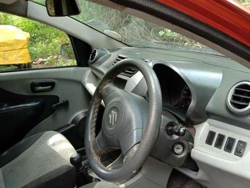 2010 Maruti Suzuki A Star MT for sale in Kolkata