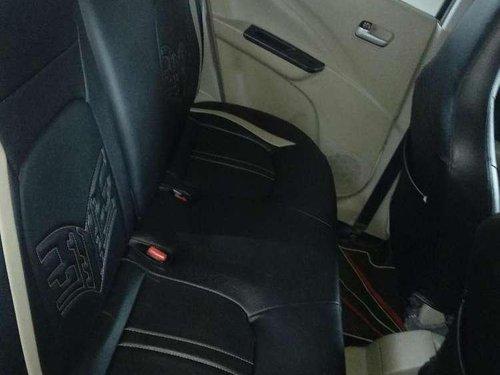 Used 2017 Maruti Suzuki Celerio VXI MT for sale in Kottayam