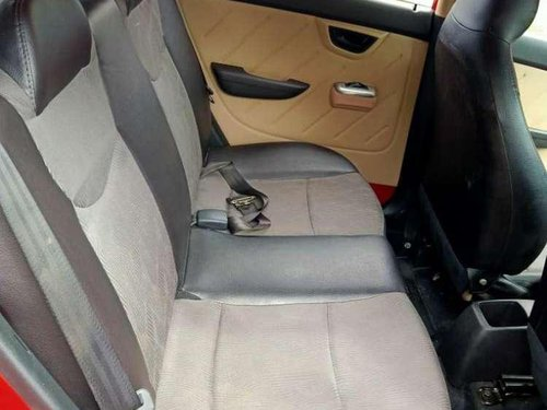 Hyundai Eon D Lite 2014 MT for sale in Palakkad