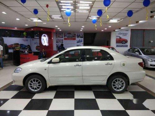 2006 Toyota Corolla H2 MT for sale in Nagar